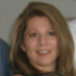 Profile Picture of Linda DeRogatis