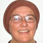 Profile Picture of Marjorie Morakkabi