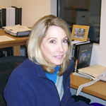 Profile Picture of Carol Graves