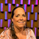 Profile Picture of Laurie Del Vecchio