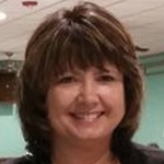 Profile Picture of Tammy Hutson