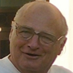 Profile Picture of Ron Friedl