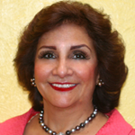 Profile Picture of Luz Irene Reyes