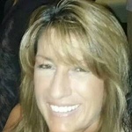 Profile Picture of Kathy Darling