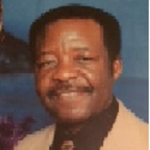Profile Picture of Joseph C Okwei, Jr