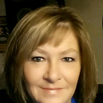 Profile Picture of carrie baucom