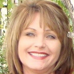 Profile Picture of Denise Wellborn