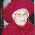 Profile Picture of Mamie (M Joyce) Mickelson