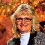 Profile Picture of Angela Norton