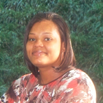 Profile Picture of Crystal Pettaway