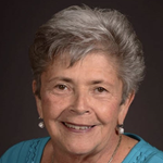 Profile Picture of Cynthia Stiles