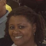 Profile Picture of Shedenna Dockery