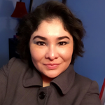 Profile Picture of Fanny Chacon