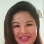 Profile Picture of C.E. (Christina) Hernandez