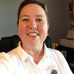 Profile Picture of Robin Bridge