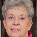 Profile Picture of Marsha Botset