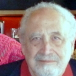 Profile Picture of Irvin Bremler
