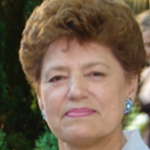 Profile Picture of Judith A. (Judy) Cobb