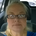 Profile Picture of Teri Munoz