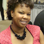 Profile Picture of Laquita Howard