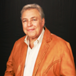 Profile Picture of Craig Lewin