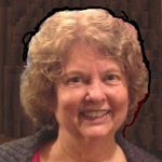 Profile Picture of Linda Cory