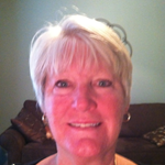 Profile Picture of Gail Timon