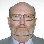 Profile Picture of John Atkinson