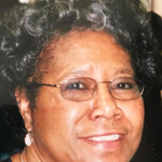 Profile Picture of Thelma Perry