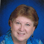 Profile Picture of Mary Ann Harris