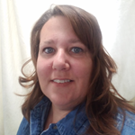 Profile Picture of Beth Williams