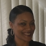 Profile Picture of Angela Brooks
