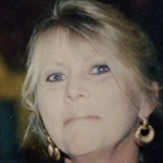 Profile Picture of Linda Rose McBee