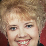 Profile Picture of Patricia Young