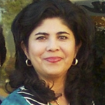 Profile Picture of Ernestina Salcedo