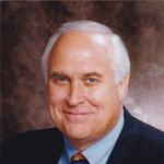 Profile Picture of Gary D. Benson
