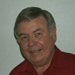 Profile Picture of Ralph D Wedertz