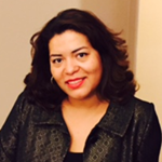 Profile Picture of Edith Chairez-Avila