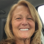 Profile Picture of Linda Patterson