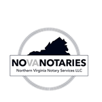 Profile Picture of Nova Notaries