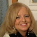 Profile Picture of Karen Donaldson