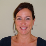 Profile Picture of Julie Mardis