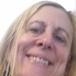 Profile Picture of Carole Barrow