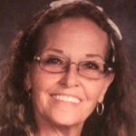 Profile Picture of Brenda Faye Gould