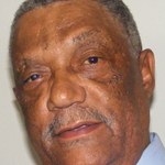 Profile Picture of Reynolds Jackson, Jr