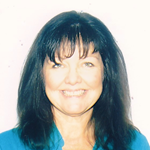 Profile Picture of Linda Tuttle