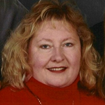 Profile Picture of Carrie Tracy