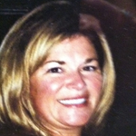 Profile Picture of Kathleen Takats