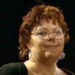 Profile Picture of Kathy Benjamin