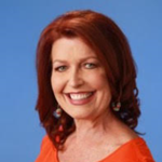 Profile Picture of Susan Freyer
